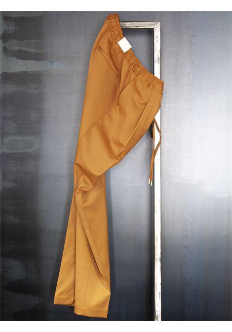 Pantalone coulisse BRIGLIA | 10000010 | WIMB. 420100134