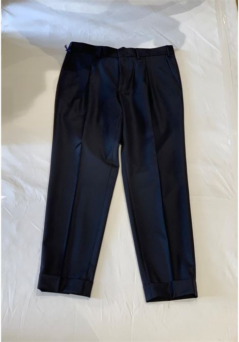 Pantalone Germano GERMANO | 9 | 3CGG 9625201