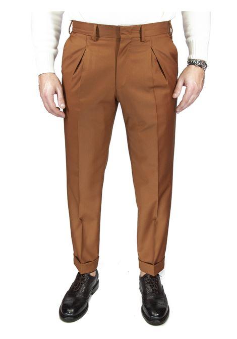 Pantalone Germano GERMANO | 9 | 3CGG 9625236