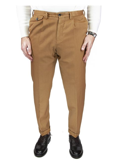 Pantalone Germano GERMANO | 9 | 5CSW 99W3726
