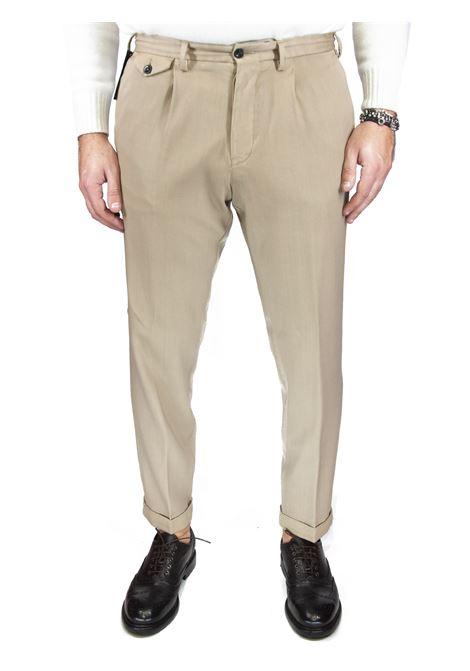 Pantalone Germano GERMANO | 9 | 5CSW 99W3740