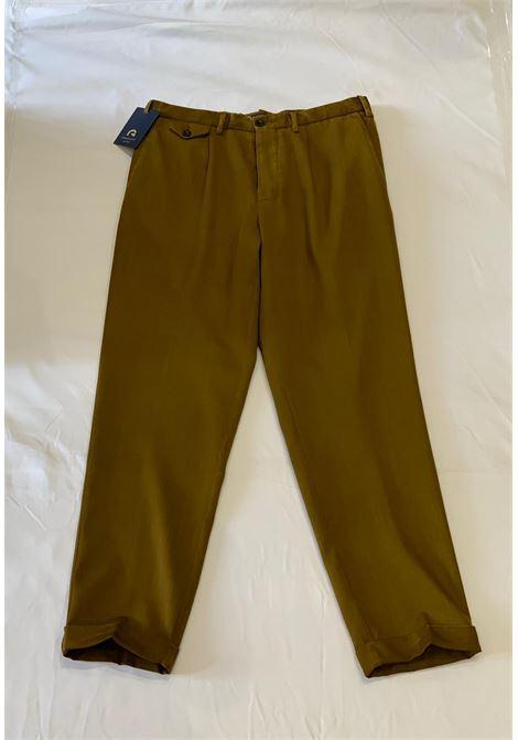 Pantalone Germano GERMANO | 9 | 5CSW 99W3747