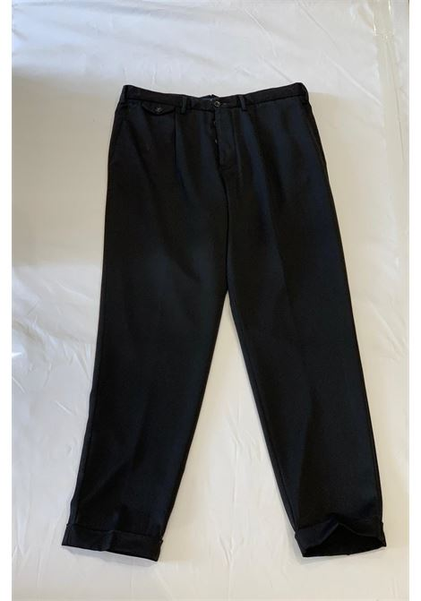 Pantalone Germano GERMANO | 9 | 5CSW 99W3760