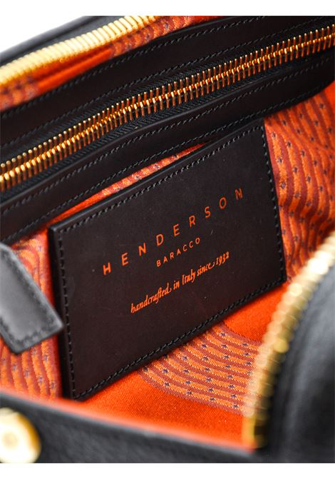HENDERSON   20000012   SHOE CASENERO