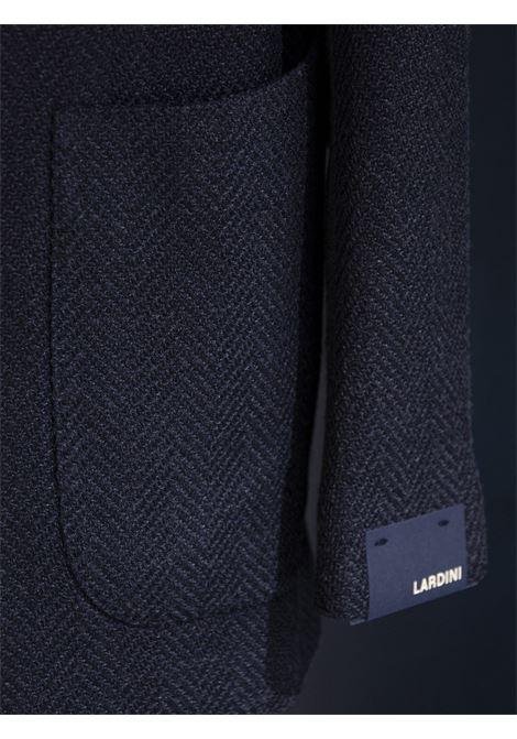 Giacca monopetto LARDINI | 3 | 305AV 55205851TW