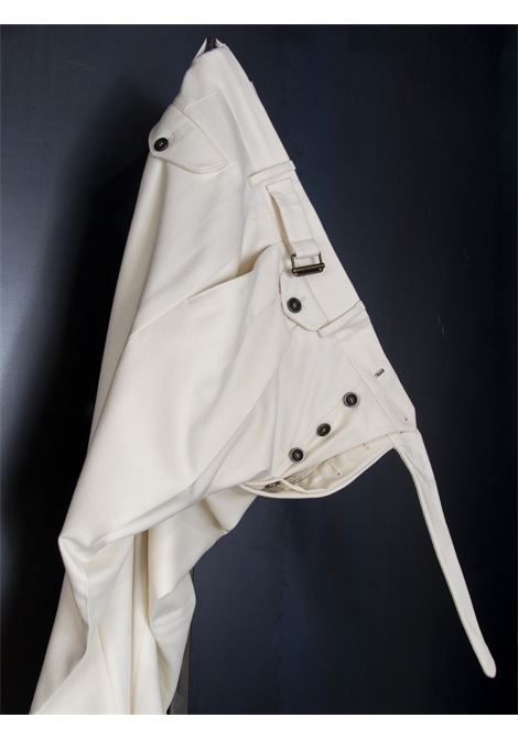 Pantalone Luxor LARDINI | 9 | LUXOR3W 55092150