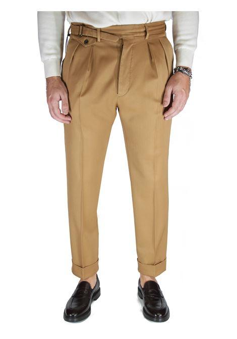 Pantalone Lardini LARDINI | 9 | LUXOR5LW 55076300