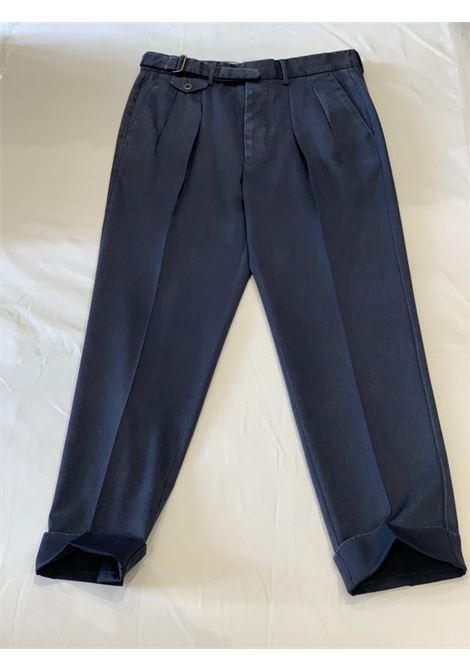 Pantalone Lardini LARDINI | 9 | LUXOR5LW 55076850