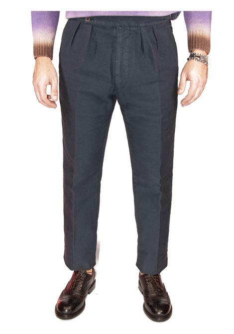 Pantalone LARDINI | 9 | SEUL5W 55070850