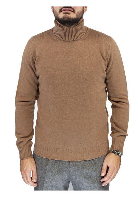 lana seta e cashmere PANICALE | 10000003 | U27429CL275