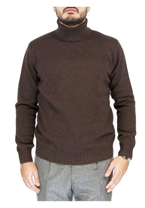 lana seta e cashmere PANICALE | 10000003 | U27429CL285