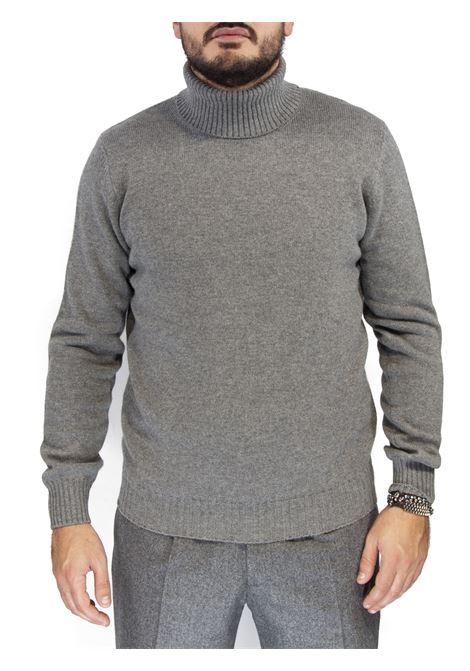 lana seta e cashmere PANICALE | 10000003 | U27429CL925