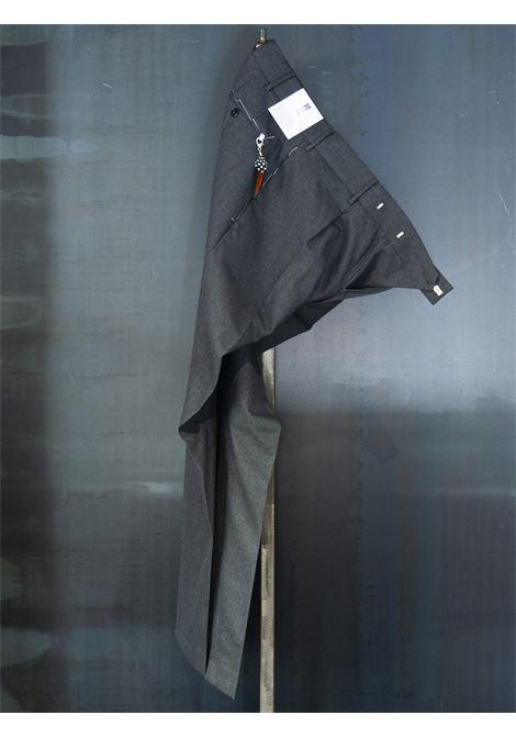 Pantalone Edge fit PT01 | 9 | AFX1Z00 MZ22250