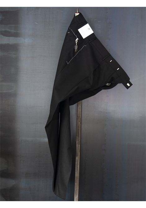 Pantalone Edge fit PT01 | 9 | AFX1Z00 MZ22990