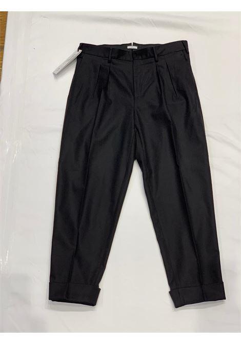 Pantalone PT01 PT01   10000010   ZF0SZ00GHO CO33990