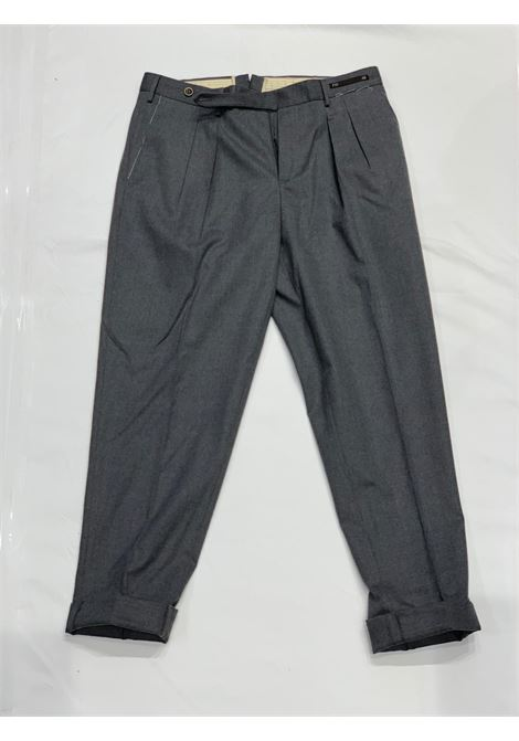 Pantalone PT01 PT01 | 9 | ZFCLZ00HE1 CO15230