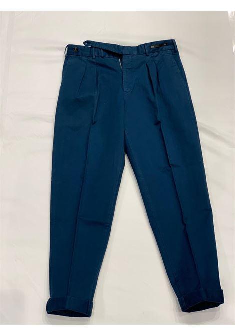 Pantalone PT01 PT01 | 10000010 | ZTCLZ00BOC NU11360