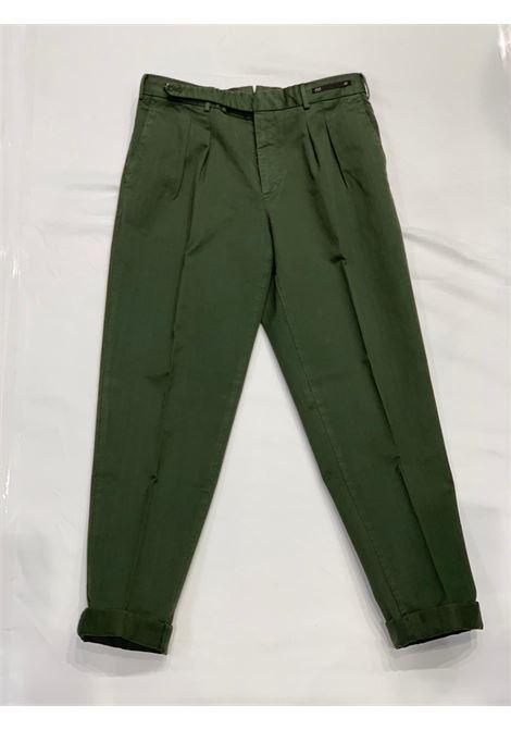 Pantalone PT01 PT01 | 10000010 | ZTCLZ00BOC NU11490