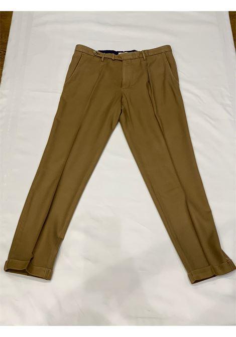 Pantalone G.T.A. MODA G.T.A. | 9 | BYRON 18100403