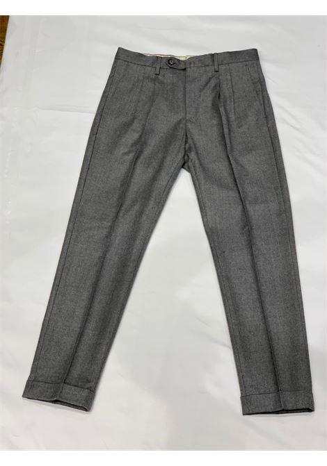 Pantalone G.T.A. MODA G.T.A. | 9 | LUCA 17385900