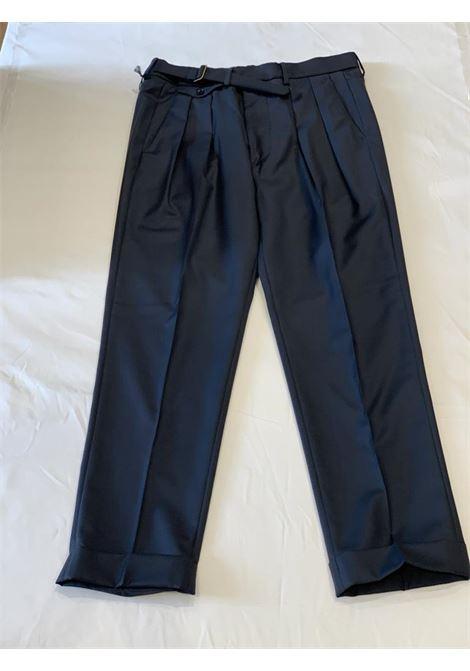 Pantalone Lardini LARDINI | 9 | 40617 CN4010736
