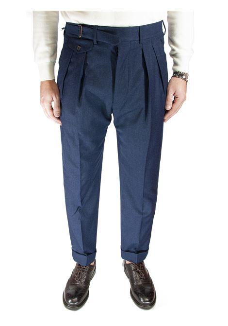 Pantalone Lardini LARDINI | 9 | 40617 CN403512