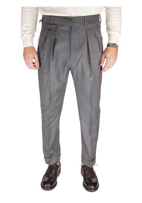 Pantalone Lardini LARDINI | 9 | 40617 CN40357