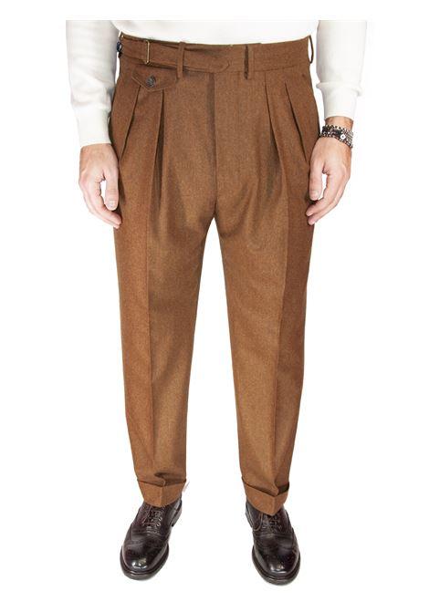 Pantalone Lardini LARDINI | 9 | LUXOR3 IL53077290