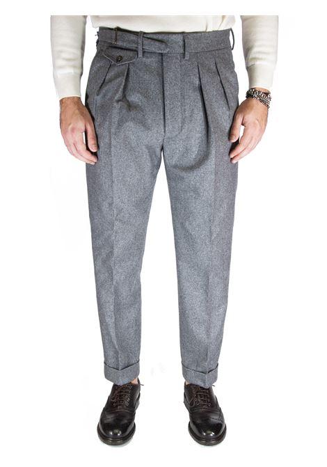 Pantalone Lardini LARDINI | 9 | LUXOR3 IL53077900