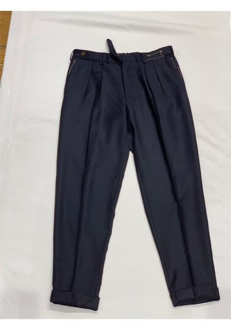 Pantalone PT01 PT01 | 10000010 | ZFCLZ00BOC MR13360