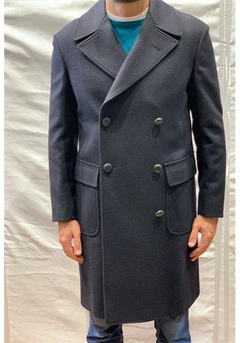 Cappotto Doppio petto The gigi | 10000011 | ELON L430700