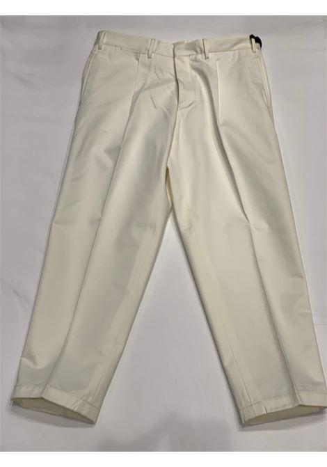 Pantalone The Gigi The gigi | 10000010 | TONGA G705100