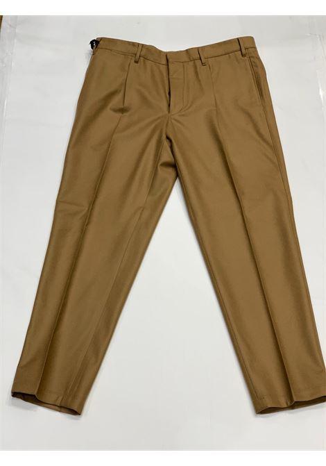 Pantalone The Gigi The gigi | 10000010 | TONGA L703300