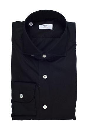 camicia BARBA CULTO | 6 | K1U13 540804
