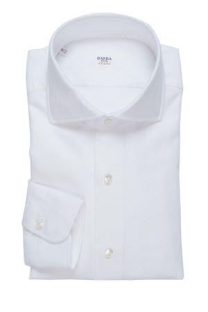 camicia BARBA CULTO | 6 | K1U13 544901