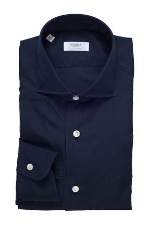 camicia BARBA CULTO | 6 | K1U88 540801