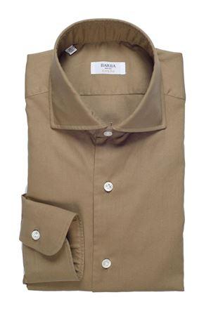 camicia BARBA CULTO | 6 | K1U88 540802