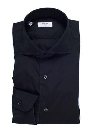 camicia BARBA CULTO | 6 | PZ2708 K1U13D