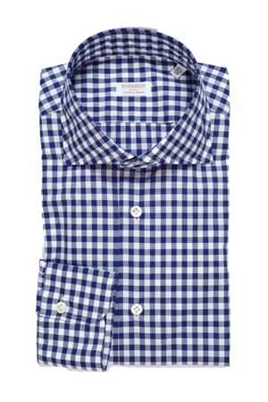 camicia BORRIELLO | 6 | 606502