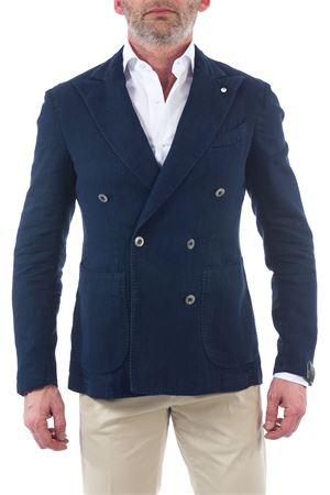 giacca BRANDO | 3 | 85803 285901
