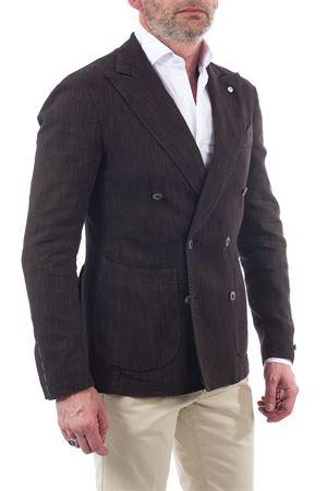 giacca BRANDO | 3 | 85803 285907