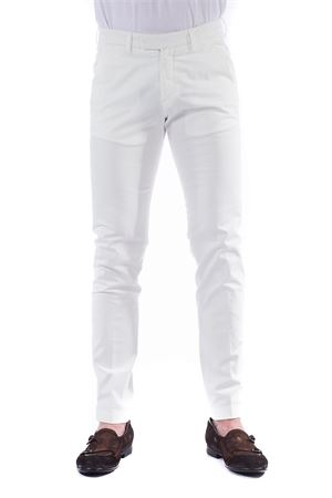 pantalone BRIGLIA | 9 | BG03 3809150