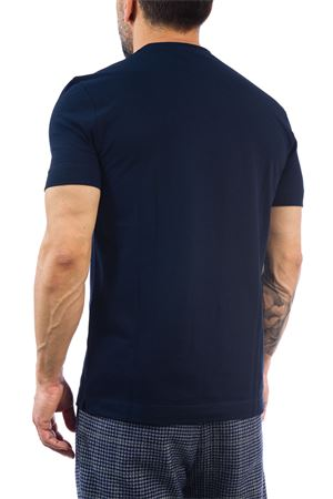 t-shirt DELLA CIANA | 8 | 3650016590