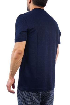 t-shirt DELLA CIANA | 8 | 4650129590