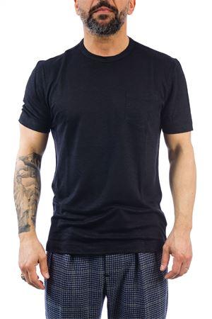 t-shirt DELLA CIANA | 8 | 4650129999