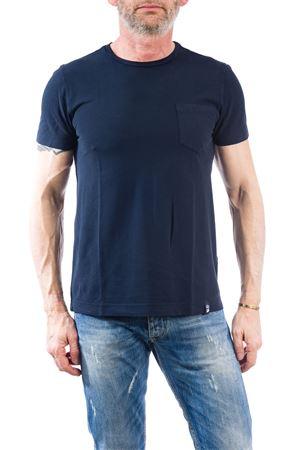 t-shirt taschino DRUMOHR | 8 | DTJ000795
