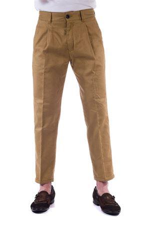 pantalone FORWARD PT | 9 | 1-CW-HL05B00FWD NT890090