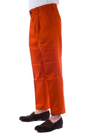 pantalone FORWARD PT   9   1-CW-HL05B00FWD NT890870