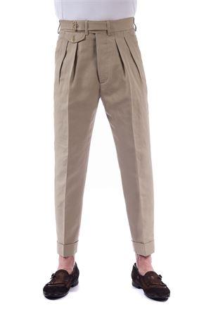 pantalone Lardini | 9 | LUXOR 5056402