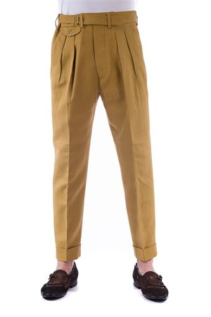 pantalone Lardini | 9 | LUXOR R5056406